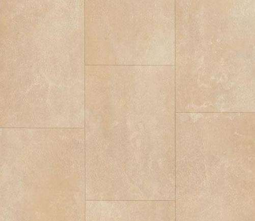 Novilon Nova Tiles Vinyl 25 Off Free Delivery