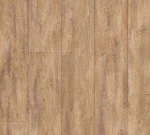 Novilon Nova Wood Super Slip Resistant Vinyl Sale Offer