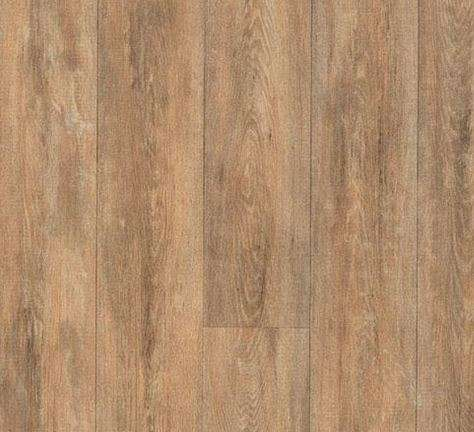 Novilon Nova Wood Vinyl 25 Off Free Delivery
