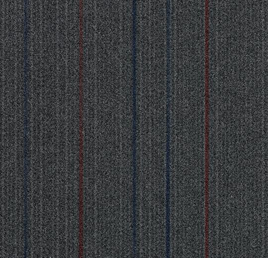 Flotex Pinstripe Tiles 22 Off Free Delivery