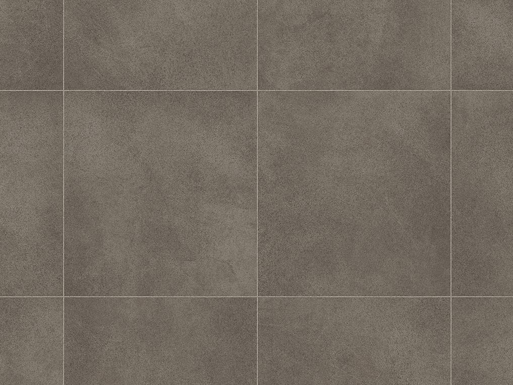 Polyflor Secura Stone And Abstract Super Slip Resistant