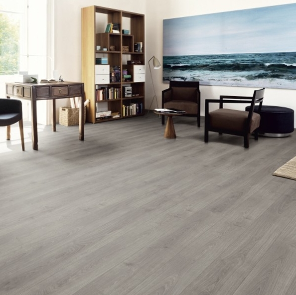 Balterio Senator Laminate Flooring Special Offer Just 163 45