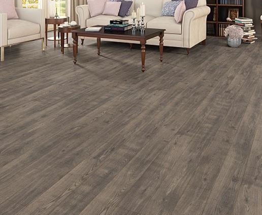 Lifestyle Soho Laminate Flooring Special Offer Just 163 47