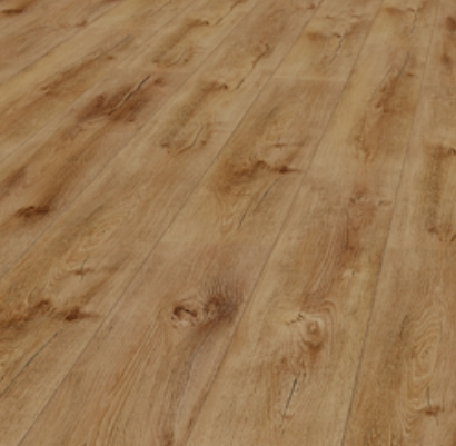 Lifestyle soho laminate flooring special offer just 47 for Laminate flooring portland