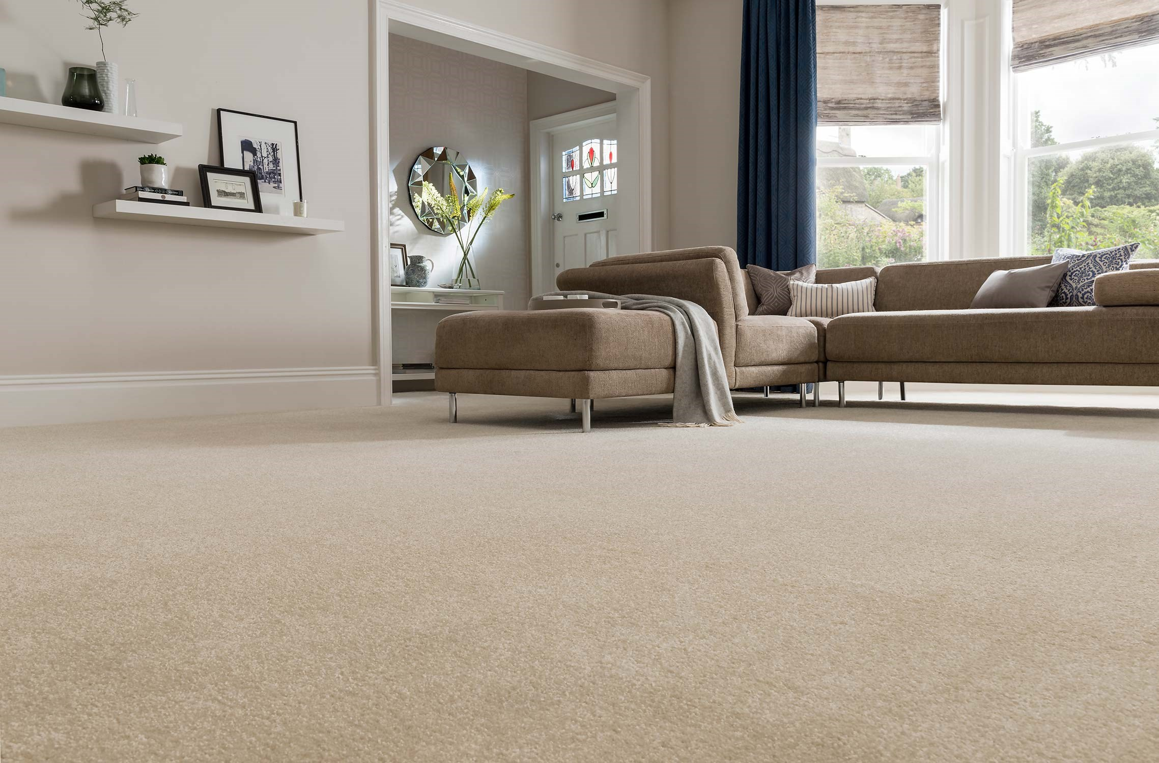 Spirito Carpet Save 44 Now Just 163 18 99m2 Free Delivery