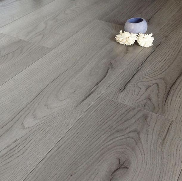 Swiss Krono Superior Laminate Flooring Special Offer