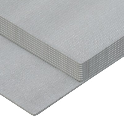 6mm thick thermal acoustic underlay quality wood for 6mm wood floor underlay