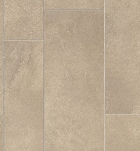 Leoline Tile Styles Pu Vinyl 32 Off Free Delivery