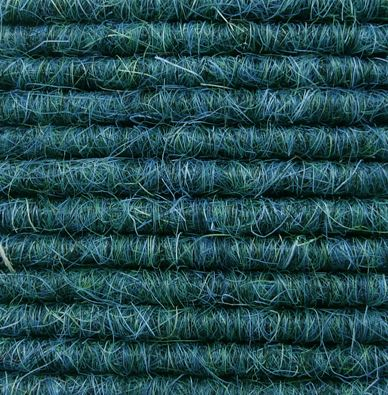 Tretford Cord 62 Off Free Delivery