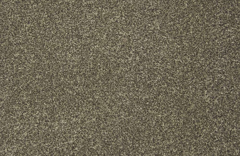 Carefree Carpets Trident Heathers Available Here In 12