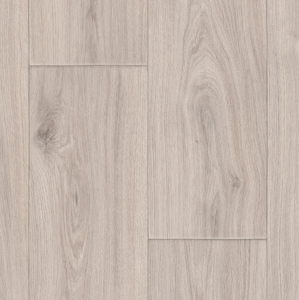 Avenue Of Styles Ultimate Timber 33 Off Free Delivery