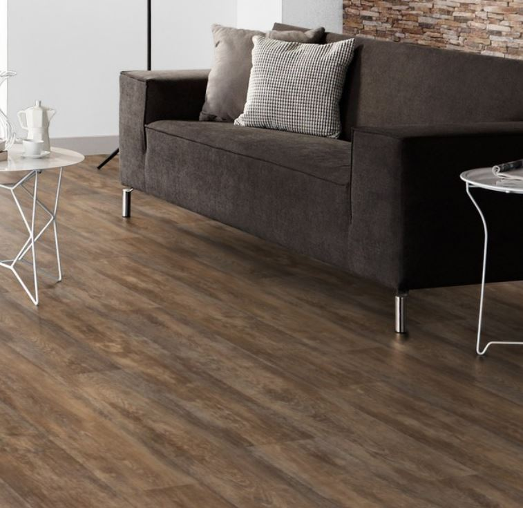 Vicenza 8523 Viva Quality Vinyl Flooring Buy Online