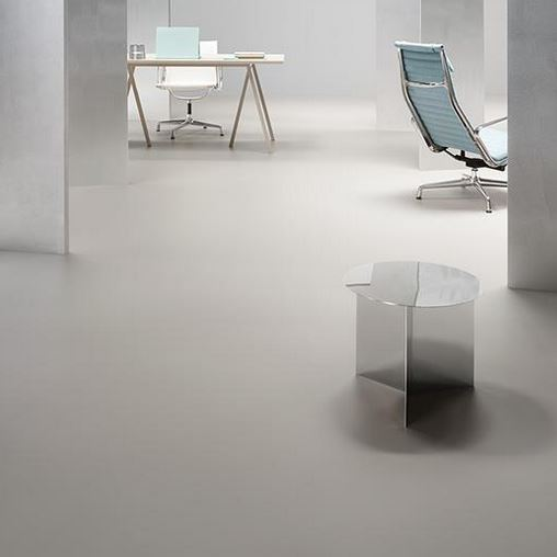 Marmoleum Walton Available In 15 Designs Just 163 24 99 Per M2