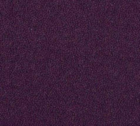 Forbo Westbond Colour 34 Off Free Delivery