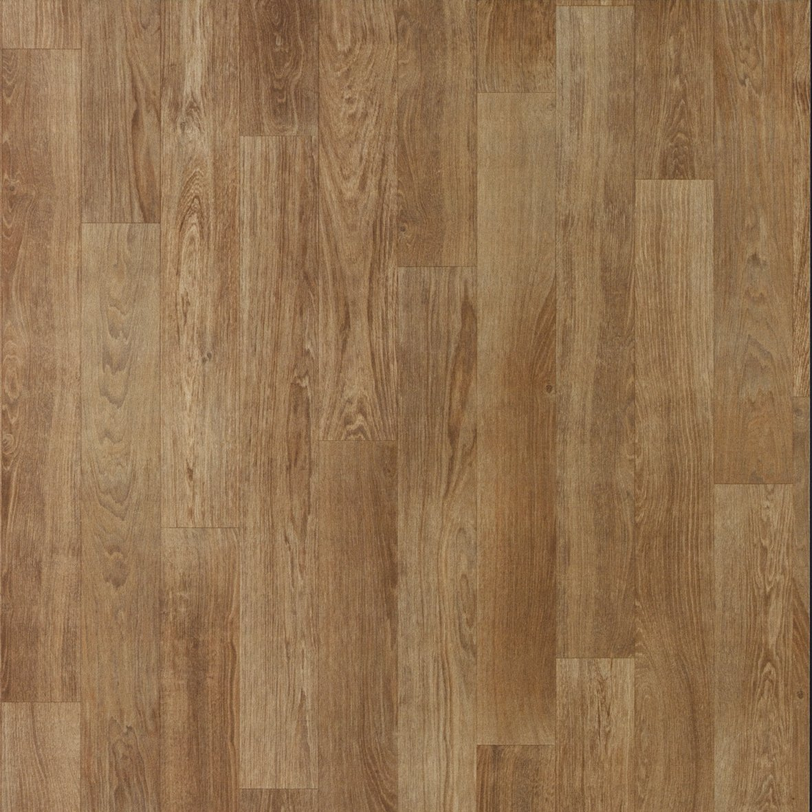 Flotex Wood Hd 22 Off Free Delivery