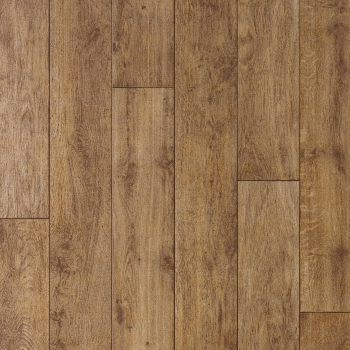 Flotex Wood HD Flooring Available In 11 Designs From 25