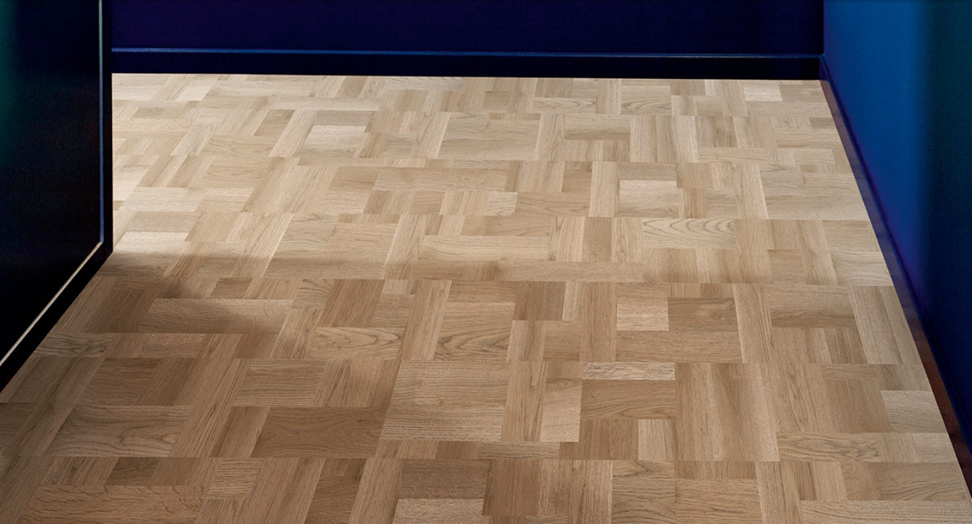 Balterio Xpressions Laminate Flooring Special Offer Just