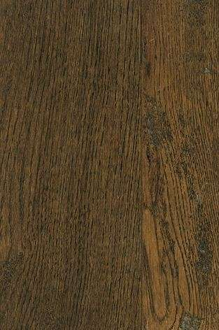 York oak flooring sale offer just for the pack for Laminate flooring york